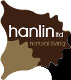 Hanlin Rugs