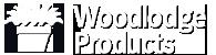 Woodlodge