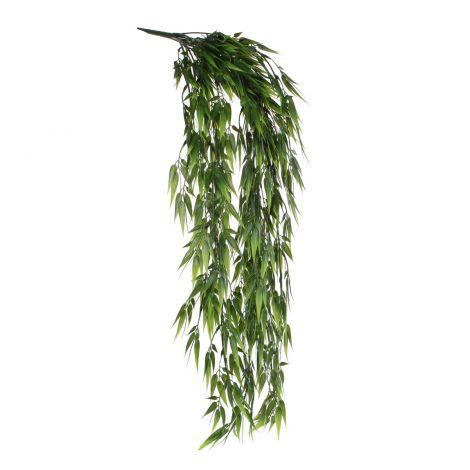 Edelman Green Bamboo