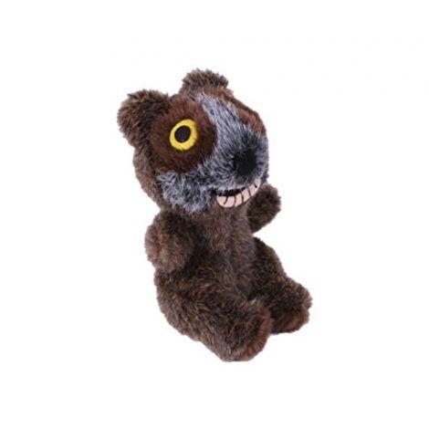 Petface Bertie Bear Dog Toy