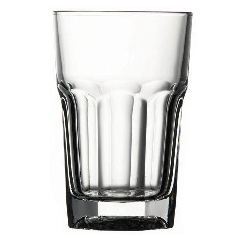 Pasabahce 3 Tall Glasses