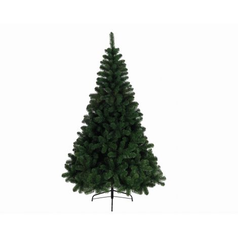 20. Everlands 5ft Imperial Pine Artificial Christmas Tree