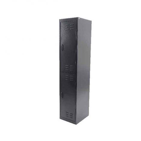 Kaemingk Large Steel Locker