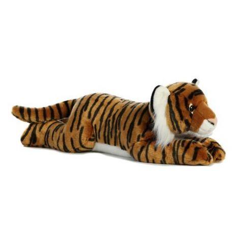 Aurora Flopsie Bengal Tiger