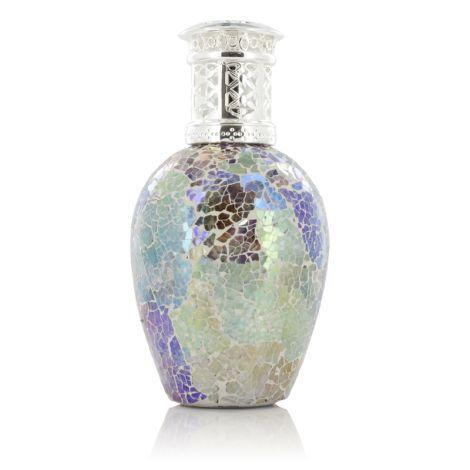 Ashleigh And Burnwood - Fairy Dust Large Fragrance Lamp