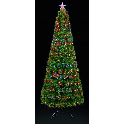 Premier Slim Tree Fibre Optic 1.2M