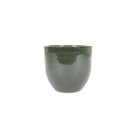 Woodlodge Berry Pots Small