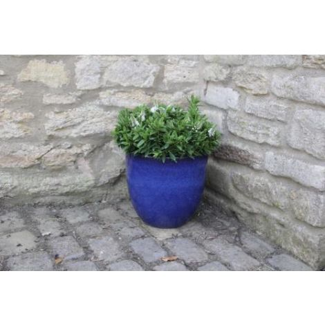 Woodlodge Berry Pots Extra Large