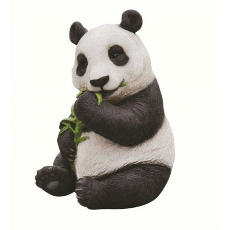 Vivid Arts Natures Friend Panda