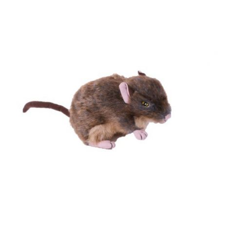 Petface Rodney The Rat Small