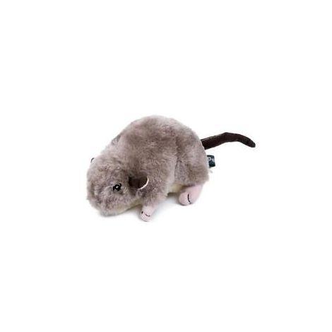 Petface Rodney The Rat Large