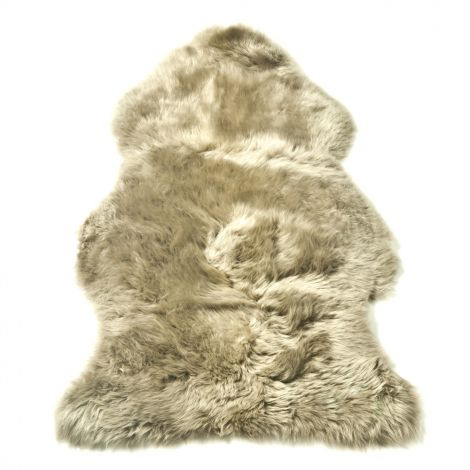 Hanlin Sheepskin Medium Vole