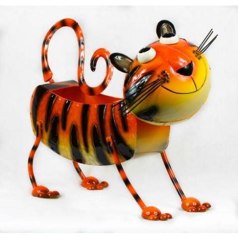 Fountasia Terry The Tiger