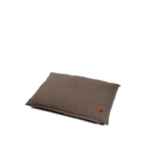 Petface Tweed Pillow Mattress Medium
