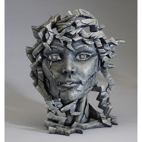 Edge Sculpture - Venus Bust