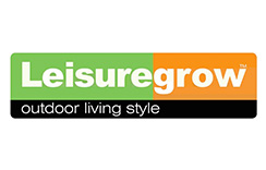 Leisure Grow