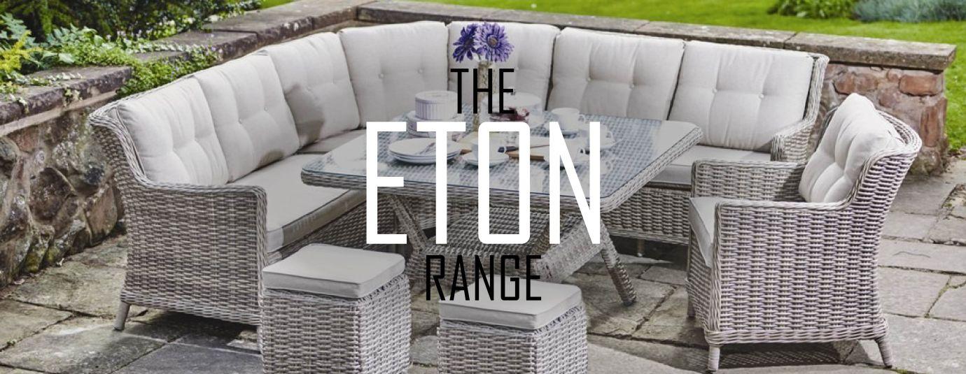 eton-banner1