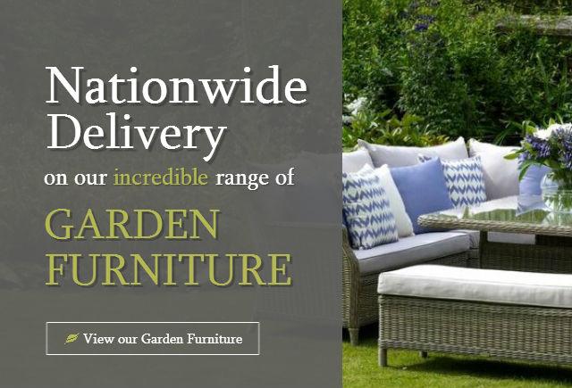 garden-mobile