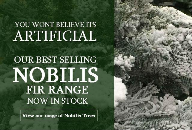 View our Nobilis Range